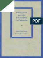 나가르주나와공의철학(영문).pdf