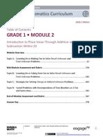 Math g1 m2 Full Module