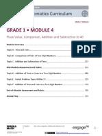 Math g1 m4 Full Module