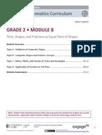 Math g2 m8 Full Module