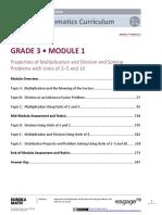 Math g3 m1 Full Module