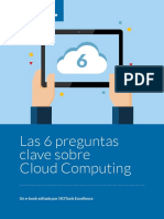eBook 6 Preguntas Clave Cloud Computing