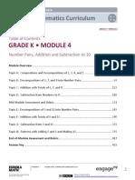 Math Gk m4 Full Module