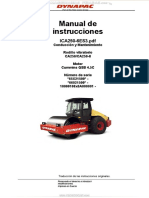 manual-instrucciones-rodillo-compactador-vibratorio-ca250-ii-seguridad-especificaciones-operacion-mantencion.pdf
