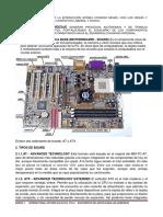TARJETA MADRE.pdf