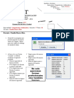 Formato Examen I Unidad de LP v(Parcial)