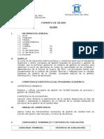 ACTIVIDAD 5 - Tte2do Claudia Melgar Cruz