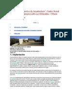 Una Puerta Abierta a la Arquitectura.docx