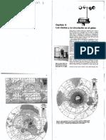 Geografía Física Cap. IX, XXV, XIV