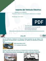 05 MU Vehiculo Electrico