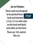 ckla_g2_spellingcardset