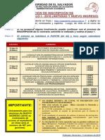 calendario_inscripcionI2016