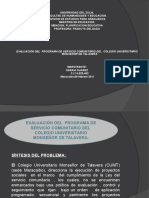 presentaciónSARI tesis 9