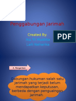 PPT. P. Jarimah