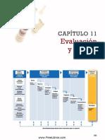 unidad 11 evaluacion y control