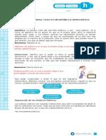 HISTORIA CUESTIONARIO.doc
