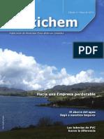 Revista_Mexichem4