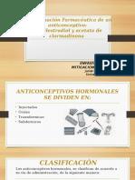 Enfasis Disciplianr Farmacia (1)