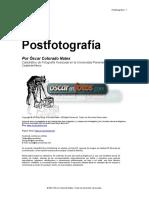 articulo_posfotografia_final_.pdf