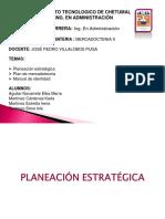 presentacinmercaproyecto12y3pdfffff-121023071527-phpapp02