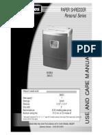 dm65c_2001manual (1)