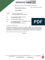 Carta Ampliacion Deplazo