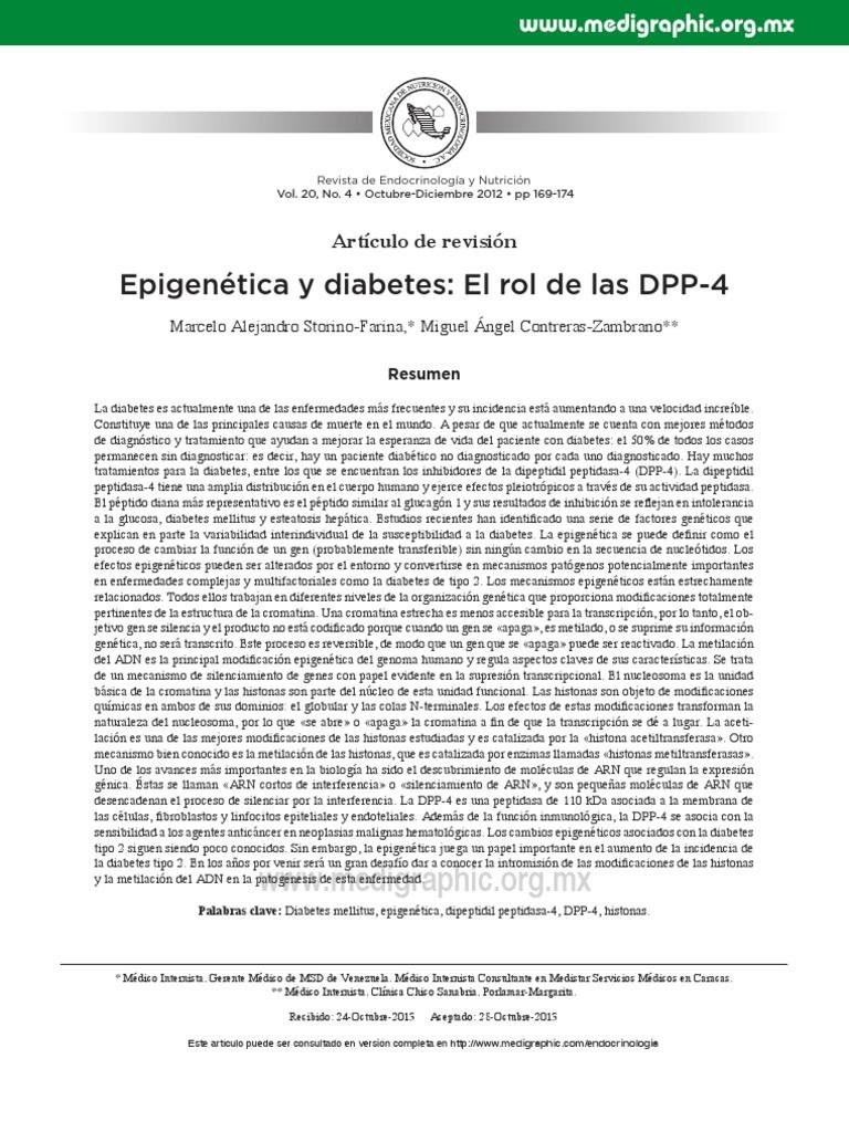 polimorfismo del gen de interferón gamma en diabetes