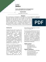 Informe Ditribucion y Ubicuidad Micro