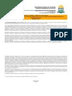 Edital de Retificação Nº 009-16 de 28-03-16 - Prof. Substituto 2016-2
