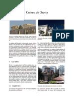 grecia.PDF