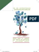 Guía de Estrategias de Intervención Familiar.pdf