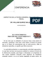 Teoria de La Prueba Exposicion Congreso[1]