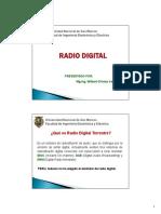 003-Radio-digital.pdf