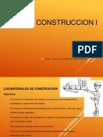 Teoria1 Introduccion Construccion I