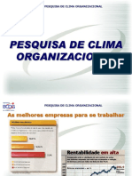 Slides 2 - Clima Organizacional.pdf