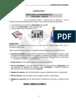 Lab3_PLC