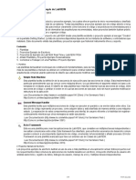 NI-Tutorial-14031-es.pdf