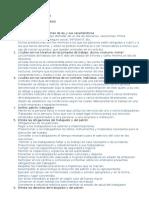 Ley Federal del Trabajo-Mex