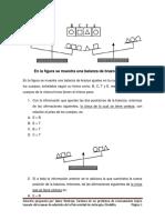 Enlafigurasemuestraunabalanzadebrazosiguales 141008180113 Conversion Gate02