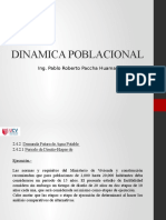 Sesion 3 -Dinamica Poblacional