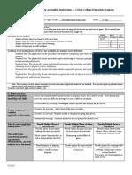 lesson plan form udl fa14  7
