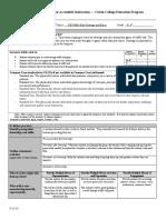 lesson plan form udl fa14  6