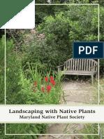 landscaping-natives
