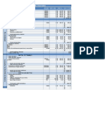 presupuesto de inversionOK.xlsx