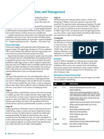 GeriatricsPressureUlcer.pdf