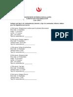 Ejercicios Sesión 4_unitarización