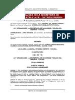 Loss PDF
