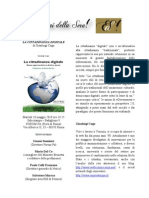 2010 Maggio - Presentazione Libro al ForumPA