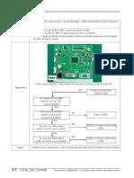 Páginas 23 Samsung S22A300B-N S23SA300B-N S24A300B-BL Chassis WDM1 Monitor LED Manual de Servicio