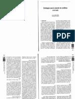 Dialnet-EstrategiasParaLaSolucionDeConflictosEnElAula-23678